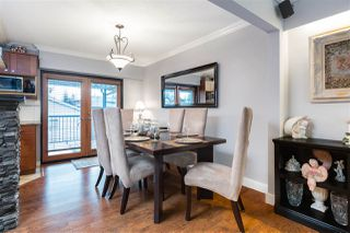 Photo 12: 1411 SMITH Avenue in Coquitlam: Central Coquitlam House for sale : MLS®# R2477990