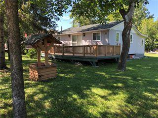 Photo 2: 21 Hawthorne Avenue in Matlock: Dunnottar Residential for sale (R26)  : MLS®# 202017657