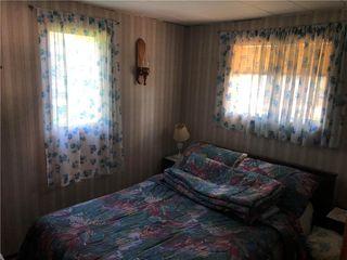 Photo 19: 21 Hawthorne Avenue in Matlock: Dunnottar Residential for sale (R26)  : MLS®# 202017657