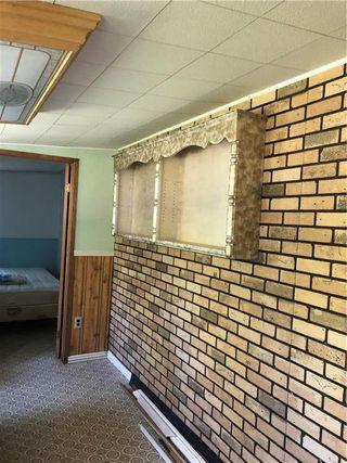 Photo 27: 21 Hawthorne Avenue in Matlock: Dunnottar Residential for sale (R26)  : MLS®# 202017657