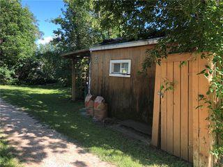 Photo 29: 21 Hawthorne Avenue in Matlock: Dunnottar Residential for sale (R26)  : MLS®# 202017657