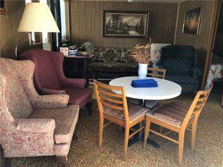 Photo 23: 21 Hawthorne Avenue in Matlock: Dunnottar Residential for sale (R26)  : MLS®# 202017657