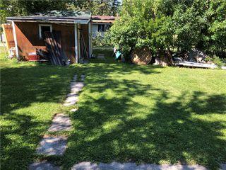Photo 11: 21 Hawthorne Avenue in Matlock: Dunnottar Residential for sale (R26)  : MLS®# 202017657