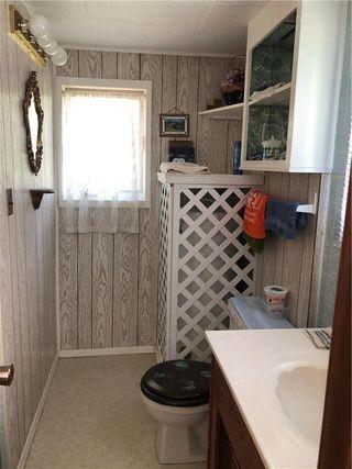 Photo 17: 21 Hawthorne Avenue in Matlock: Dunnottar Residential for sale (R26)  : MLS®# 202017657