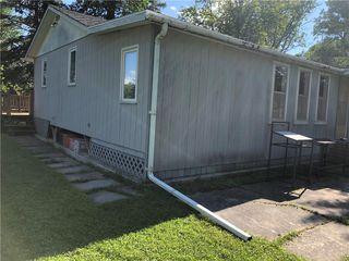Photo 7: 21 Hawthorne Avenue in Matlock: Dunnottar Residential for sale (R26)  : MLS®# 202017657