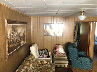 Photo 25: 21 Hawthorne Avenue in Matlock: Dunnottar Residential for sale (R26)  : MLS®# 202017657