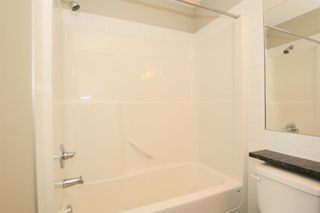 Photo 11: 2414 604 EAST LAKE Boulevard NE: Airdrie Apartment for sale : MLS®# A1016505