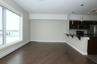 Photo 6: 2414 604 EAST LAKE Boulevard NE: Airdrie Apartment for sale : MLS®# A1016505