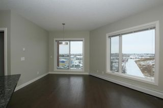 Photo 8: 2414 604 EAST LAKE Boulevard NE: Airdrie Apartment for sale : MLS®# A1016505