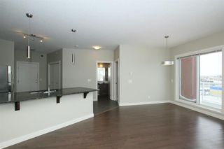 Photo 7: 2414 604 EAST LAKE Boulevard NE: Airdrie Apartment for sale : MLS®# A1016505