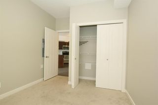 Photo 13: 2414 604 EAST LAKE Boulevard NE: Airdrie Apartment for sale : MLS®# A1016505