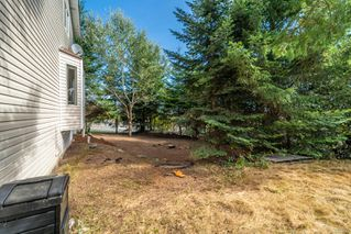 Photo 39: 2187 Stellys Cross Rd in : CS Keating House for sale (Central Saanich)  : MLS®# 851307