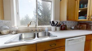 Photo 11: 2187 Stellys Cross Rd in : CS Keating Single Family Detached for sale (Central Saanich)  : MLS®# 851307