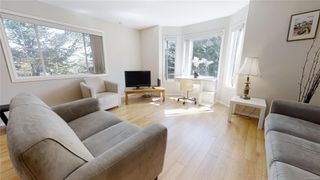 Photo 21: 2187 Stellys Cross Rd in : CS Keating Single Family Detached for sale (Central Saanich)  : MLS®# 851307