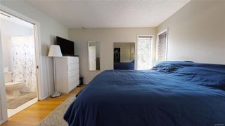 Photo 14: 2187 Stellys Cross Rd in : CS Keating Single Family Detached for sale (Central Saanich)  : MLS®# 851307