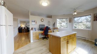 Photo 12: 2187 Stellys Cross Rd in : CS Keating Single Family Detached for sale (Central Saanich)  : MLS®# 851307