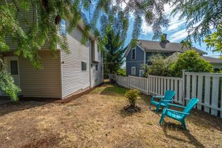 Photo 43: 2187 Stellys Cross Rd in : CS Keating Single Family Detached for sale (Central Saanich)  : MLS®# 851307