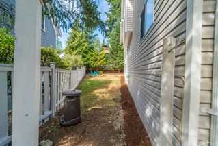 Photo 40: 2187 Stellys Cross Rd in : CS Keating Single Family Detached for sale (Central Saanich)  : MLS®# 851307