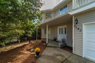 Photo 36: 2187 Stellys Cross Rd in : CS Keating House for sale (Central Saanich)  : MLS®# 851307