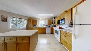 Photo 8: 2187 Stellys Cross Rd in : CS Keating Single Family Detached for sale (Central Saanich)  : MLS®# 851307