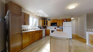 Photo 9: 2187 Stellys Cross Rd in : CS Keating House for sale (Central Saanich)  : MLS®# 851307