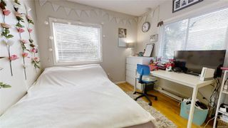 Photo 18: 2187 Stellys Cross Rd in : CS Keating Single Family Detached for sale (Central Saanich)  : MLS®# 851307