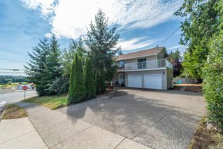 Photo 2: 2187 Stellys Cross Rd in : CS Keating Single Family Detached for sale (Central Saanich)  : MLS®# 851307