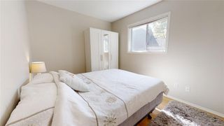 Photo 28: 2187 Stellys Cross Rd in : CS Keating Single Family Detached for sale (Central Saanich)  : MLS®# 851307
