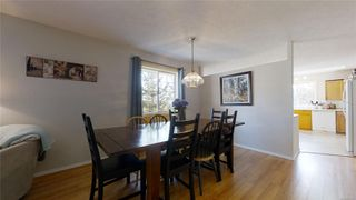 Photo 6: 2187 Stellys Cross Rd in : CS Keating House for sale (Central Saanich)  : MLS®# 851307