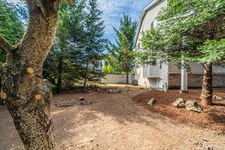 Photo 38: 2187 Stellys Cross Rd in : CS Keating Single Family Detached for sale (Central Saanich)  : MLS®# 851307