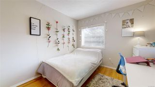 Photo 19: 2187 Stellys Cross Rd in : CS Keating House for sale (Central Saanich)  : MLS®# 851307