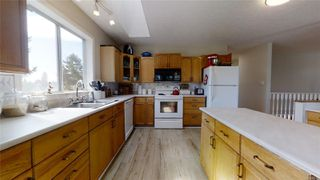 Photo 10: 2187 Stellys Cross Rd in : CS Keating House for sale (Central Saanich)  : MLS®# 851307