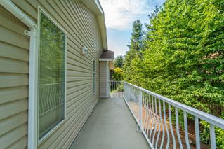 Photo 32: 2187 Stellys Cross Rd in : CS Keating Single Family Detached for sale (Central Saanich)  : MLS®# 851307