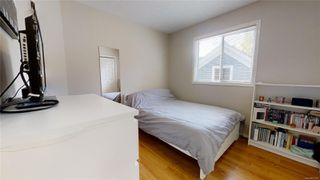 Photo 16: 2187 Stellys Cross Rd in : CS Keating Single Family Detached for sale (Central Saanich)  : MLS®# 851307