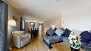 Photo 5: 2187 Stellys Cross Rd in : CS Keating Single Family Detached for sale (Central Saanich)  : MLS®# 851307
