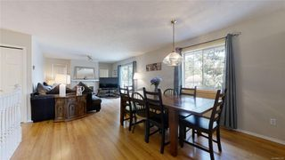 Photo 7: 2187 Stellys Cross Rd in : CS Keating House for sale (Central Saanich)  : MLS®# 851307