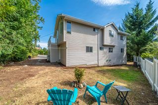 Photo 42: 2187 Stellys Cross Rd in : CS Keating Single Family Detached for sale (Central Saanich)  : MLS®# 851307