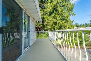 Photo 35: 2187 Stellys Cross Rd in : CS Keating Single Family Detached for sale (Central Saanich)  : MLS®# 851307
