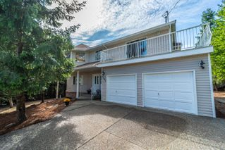 Photo 1: 2187 Stellys Cross Rd in : CS Keating Single Family Detached for sale (Central Saanich)  : MLS®# 851307