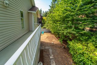 Photo 33: 2187 Stellys Cross Rd in : CS Keating Single Family Detached for sale (Central Saanich)  : MLS®# 851307