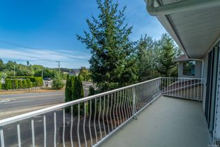 Photo 34: 2187 Stellys Cross Rd in : CS Keating Single Family Detached for sale (Central Saanich)  : MLS®# 851307