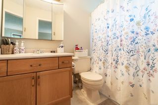 Photo 30: 2187 Stellys Cross Rd in : CS Keating House for sale (Central Saanich)  : MLS®# 851307