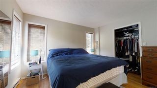 Photo 15: 2187 Stellys Cross Rd in : CS Keating Single Family Detached for sale (Central Saanich)  : MLS®# 851307