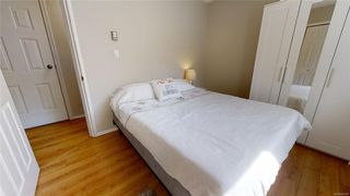Photo 29: 2187 Stellys Cross Rd in : CS Keating House for sale (Central Saanich)  : MLS®# 851307