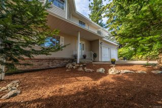 Photo 37: 2187 Stellys Cross Rd in : CS Keating Single Family Detached for sale (Central Saanich)  : MLS®# 851307