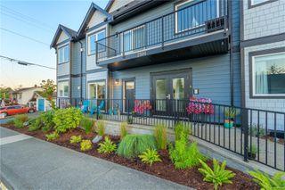 Photo 1: 3 2886 Oak St in : Du Chemainus Condo for sale (Duncan)  : MLS®# 855286