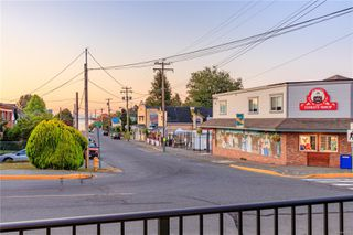 Photo 16: 3 2886 Oak St in : Du Chemainus Condo for sale (Duncan)  : MLS®# 855286