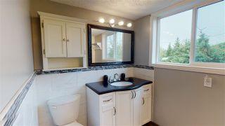 Photo 13: 5232 48 Street: Waskatenau House for sale : MLS®# E4214209