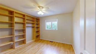 Photo 10: 5232 48 Street: Waskatenau House for sale : MLS®# E4214209