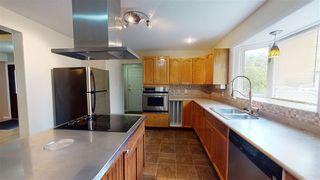 Photo 17: 5232 48 Street: Waskatenau House for sale : MLS®# E4214209